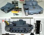 Rc tank panzerkampfwageniii 1 thumb155 crop