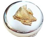 Compact mirror fish  thumb155 crop