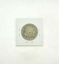 1981-D Kennedy Half Dollar (F) Fine N2-3737-5 image 2
