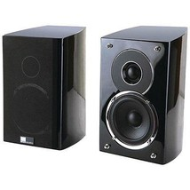 Pure Acoustics Home Theater Speakers 2 Way 225W... - $203.04