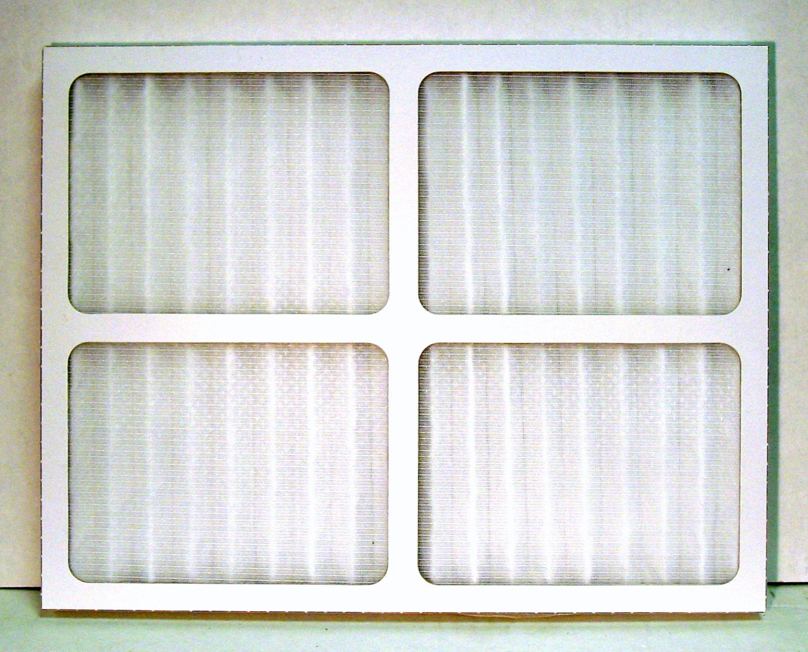 2-PACK Air Filter Hunter 30920~Fits 30050 30055 30065 37065 30075 30080 & 3017
