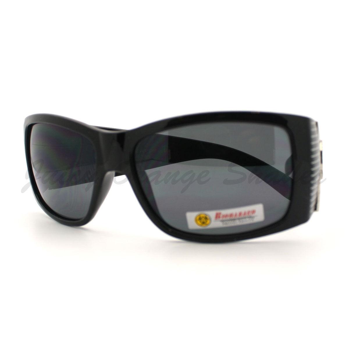 8fe7857ba1c t2ec16zhjgke9no8illrbrudubnimw 60 57. t2ec16zhjgke9no8illrbrudubnimw 60 57.  Previous. Mens Biohazard Sunglasses Skater ...