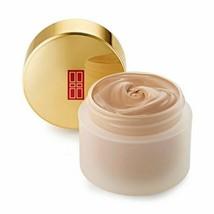 Elizabeth Arden Ceramide Lift & Firm Makeup Broad Spectrum SPF 15 - 1 OZ... - $10.38