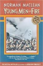 Young Men et Fire [ Livre de Poche ] [Jan 01, 1992] Maclean, Norman - $9.51