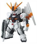 Gundam Fusion Works FW Converge Operation Revive V Action Figure - No Ou... - $14.99