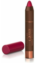 Covergirl Queen Collection Jumbo Gloss Balm #Q825 Disco Punch - $6.52
