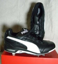 Puma 100871-01 Cell Metal K2 Baseball Cleats - $34.99