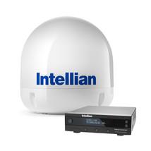 """Intellian i6 System w/23.6"""" Reflector & All Americas LNB [B4-609AA] - $6,965.10"""