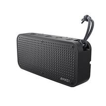 Anker SoundCore Sport Portable Bluetooth Speake... - $139.00