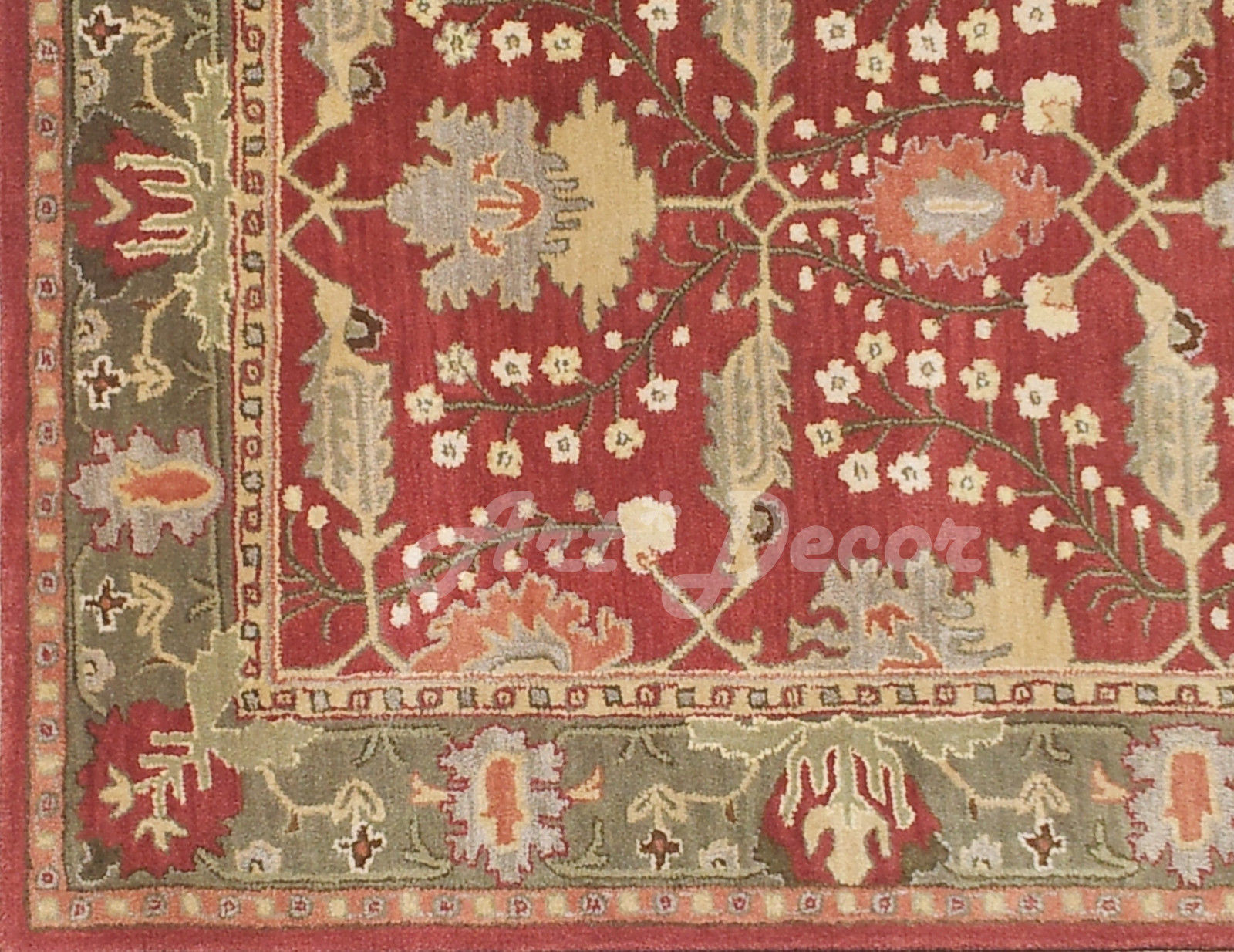 the best 28 images of ebay area rugs 8x10