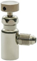 Nu-Calgon 4300-99 - Injection Valve for Rx11 Line Set Flush Hose (4300-89) - $36.58