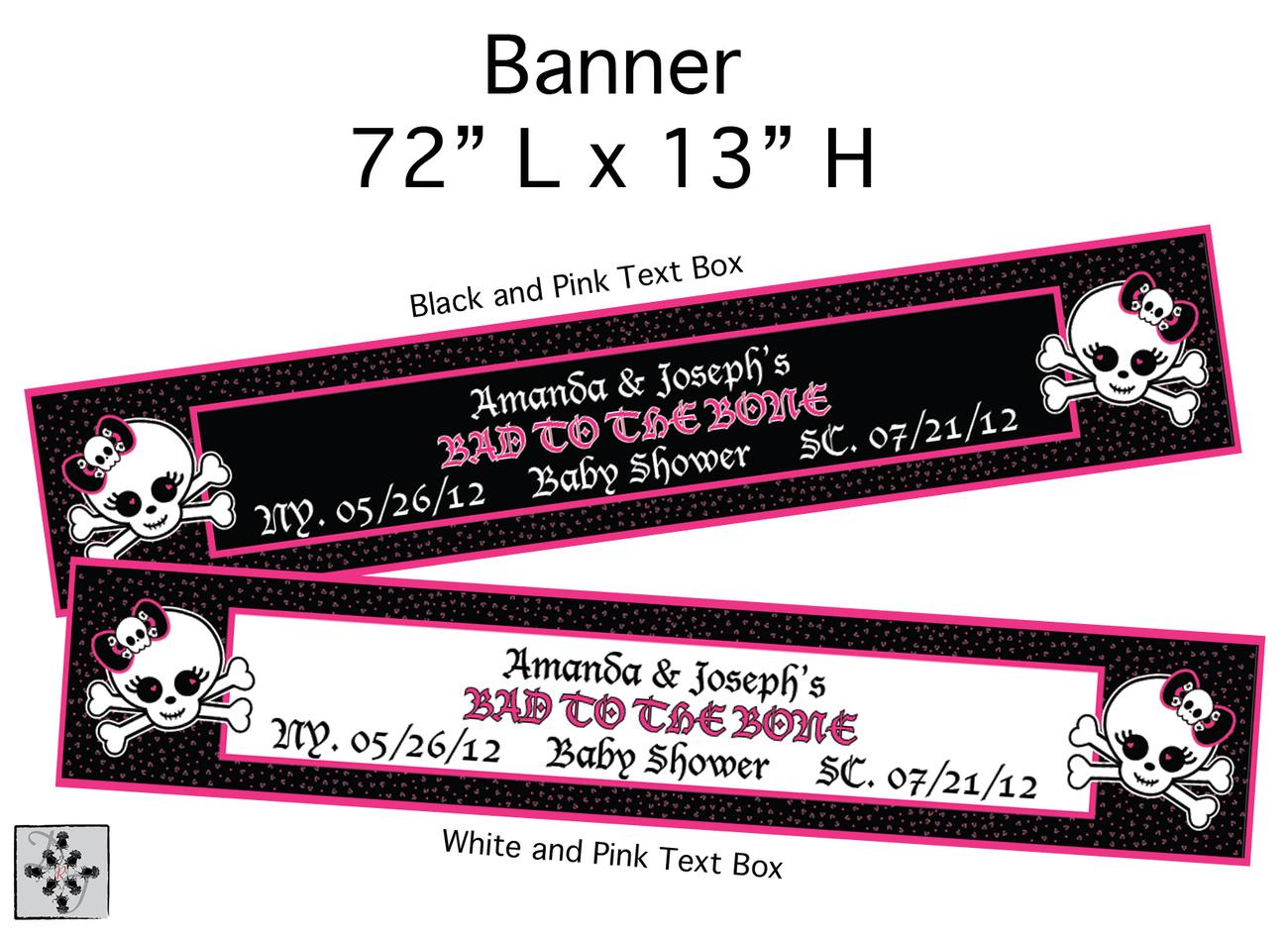 Banner listing 72x13 girlyskulls 1