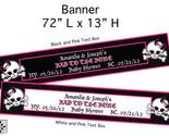 Banner listing 72x13 girlyskulls 1 thumb155 crop