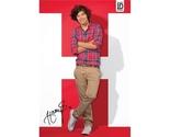 Harry thumb155 crop