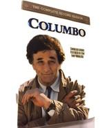 Columbo  9443 thumbtall