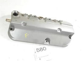1998-2002 HONDA ACCORD 3.0L V6 COVER FRONT CYLINDER HEAD OEM C580 - $49.49