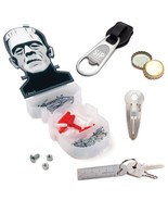 Handyman Pack Set 4 Designer Funky Gifts Home Office Handy Multi Tools H... - $75.00