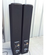 Definitive Technology BP7006 Bipolar SuperTower... - $349.99