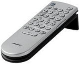 Bose Wave III Premium Backlit Remote - $32.17