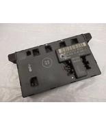 Door Control Module 2038201585 2005 02 03 04 05 06 07 MERCEDES C230 LH - $61.72