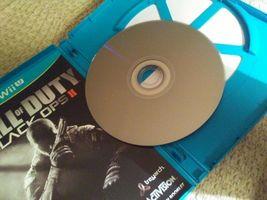 Call of Duty: Black Ops II (Nintendo Wii U, 2012) image 7