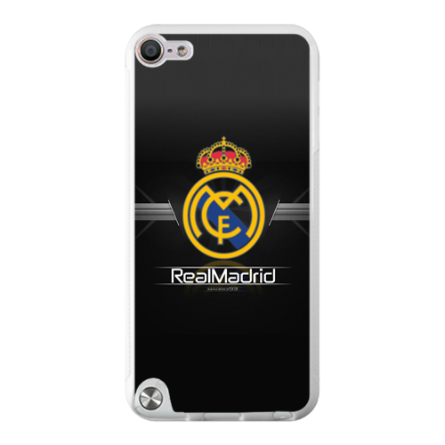 real madrid shop promo code