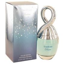 Bebe BEBE DESIRE Womens 1.7 oz 50 ml Perfume Ea... - $24.74