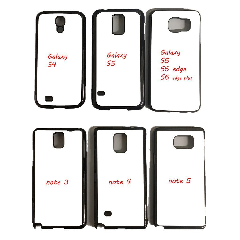 Jimi Hendrix Samsung Galaxy S6 EDGE PLUS case Customized Premium plastic phone c