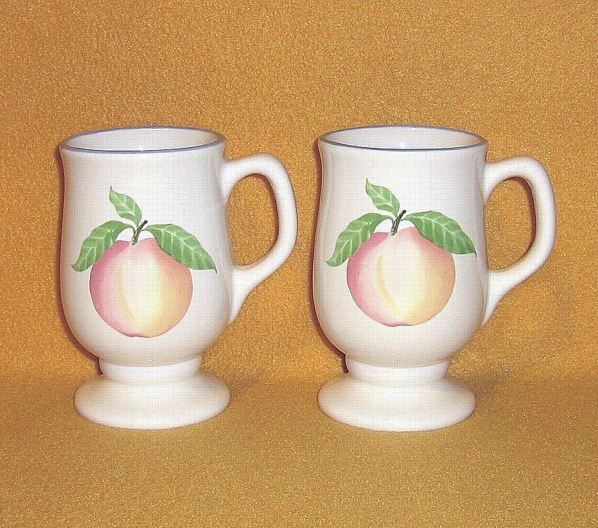 Pfa hopscotch fruit 2 mug a