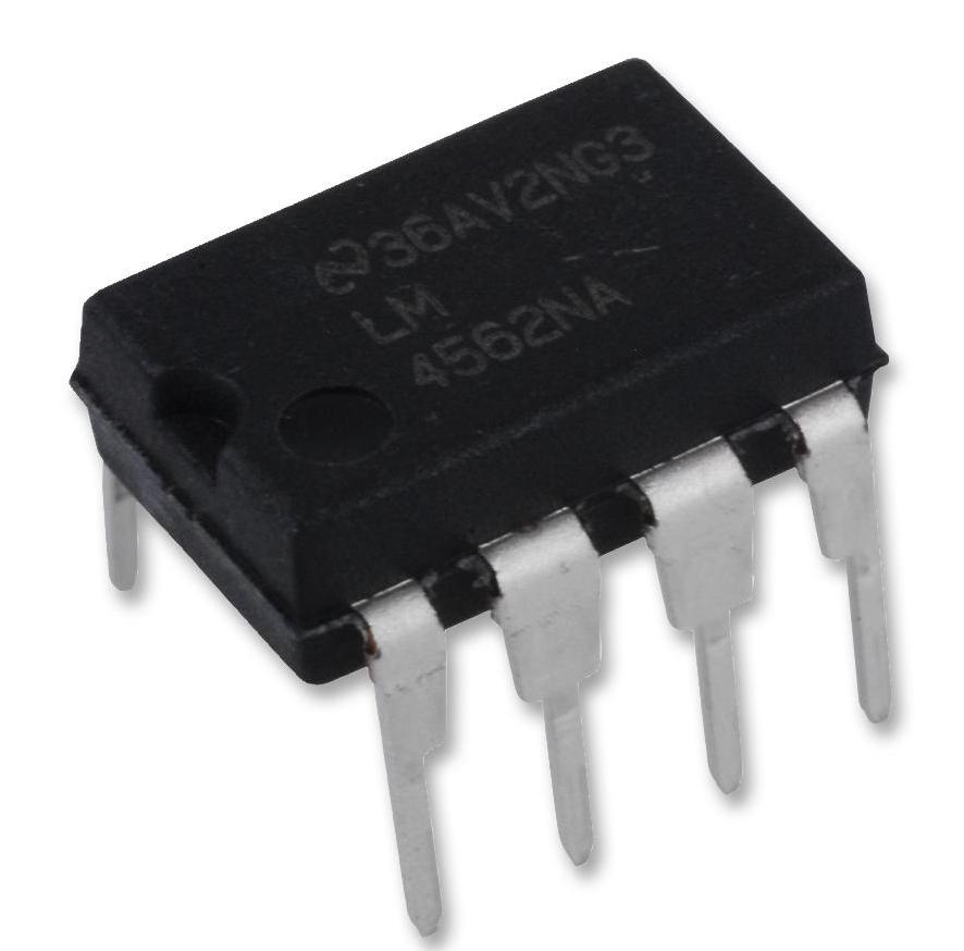 Lm4562na