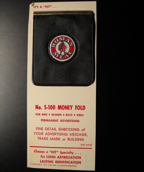 6890883f73860 Hit Promotional Products Vintage Vinyl Money and 42 similar items