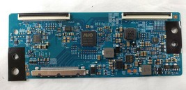 NEC E506 5550T15C07 TCON BOARD T500HVN07.5 50T15-C03 - $15.79