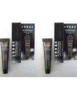Lorac POREfection Face Primer 0.17 oz New in Box x2 - $10.99