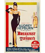 Argosybookshop Poster sample item