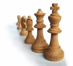 Chess 24X36 Poster Print LHW #LHG317103 - $24.97