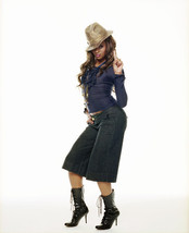 Ciara 24X36 Poster Print LHW #LHG454777 - $24.97