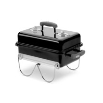Weber Outdoor Go-Anywhere Charcoal Grill - €67,94 EUR