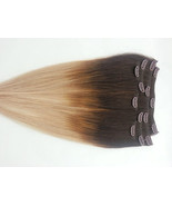 Hair Faux You Hair Extension sample item