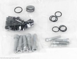 193806GS 197308GS Check Valve Kit Briggs & Stratton Pressure Washer parts OEM - $34.97