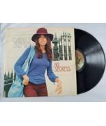 Carly Simon No Secrets Disque Vinyle Vintage 1972 Elektra Eks 75049 - $53.14