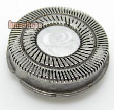 C0 1pcs Sharp CloseCut Shaver Head HQ64 For Philips Norelco HQ6070 HQ5715 6703 - $3.99