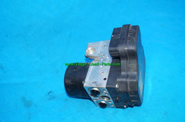 06-08 Lexus IS250 AWD ABS Brake Control Pump Assembly Module Actuator image 3