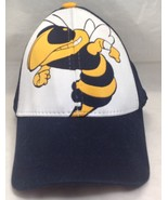 Georgia Tech, Hornets Hat, Top of the World, Trucker/Hat, Youth - $24.99