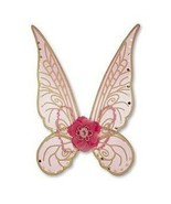 Disney Store Rosetta Fairies Wings Tinker Bell - $59.99