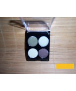 Lancome_color_focus_palette_4_eyeshadow_thumbtall