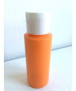 Craft Smart Delta Orange Acrylic Paint 2 fl.oz. w defect - $6.39