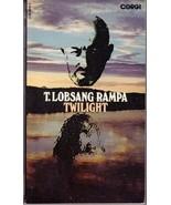 Twilight [Apr 25, 1975] T. Lobsang Rampa - $14.85