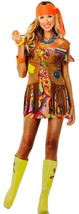 Love Child Costumes - $49.98