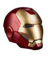 Marvel Legends Iron Man Electronic Helmet   - $198.00