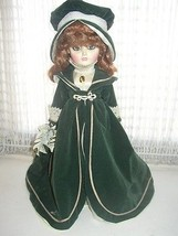 1950s Effanbee, Age of Elegance, 18-inch Doll with Orig. Tag and Label - $61.70